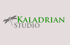 logo-kaladrian