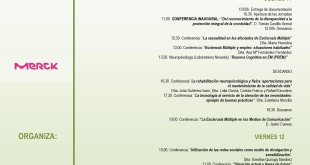 CARTEL JORNADAS facalem DEFINITIVO